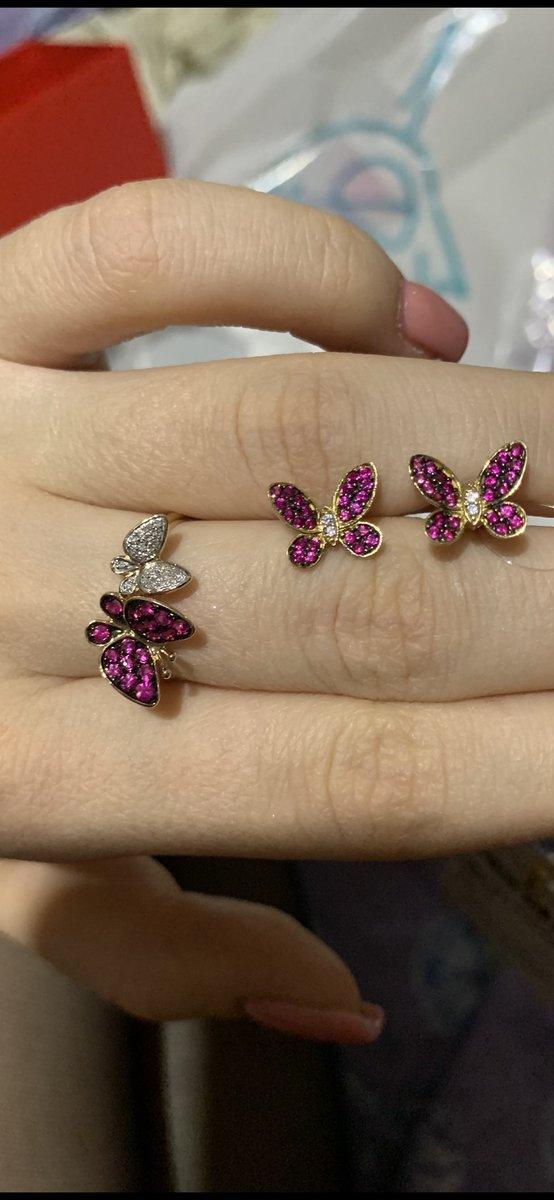 Бабочки 🦋🦋🦋