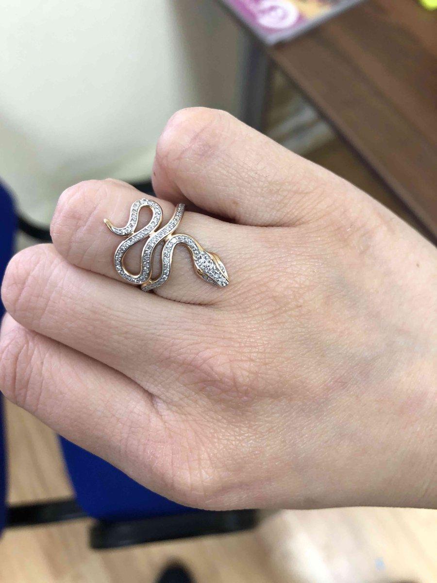 Коасивейшее кольцо
