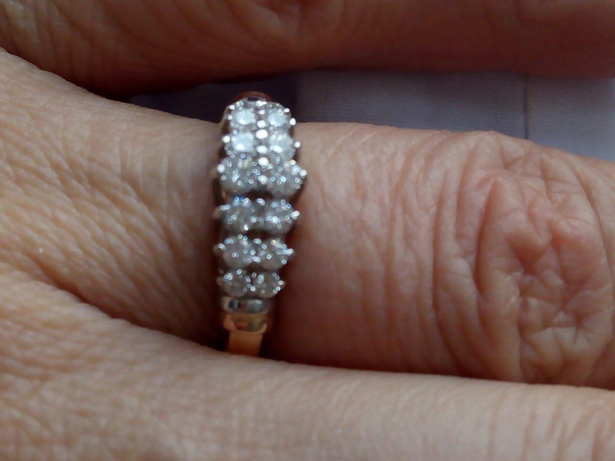 Любимые бриллианты якутии