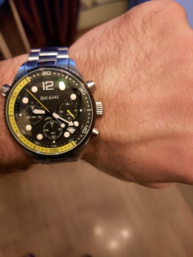Часы класные качественные
