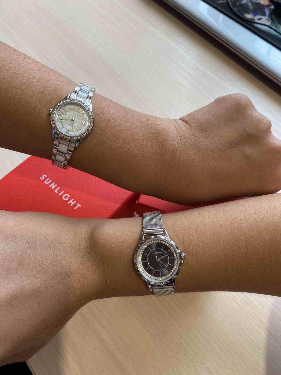Часы хорошего качества ,смотрятся на руке шикарно👏🏼⌚️