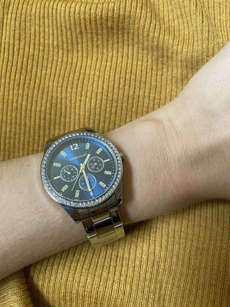 Красивые часы для себя и в подарок