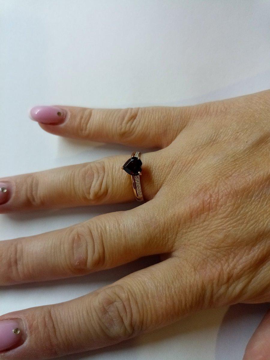 На помолвку супер