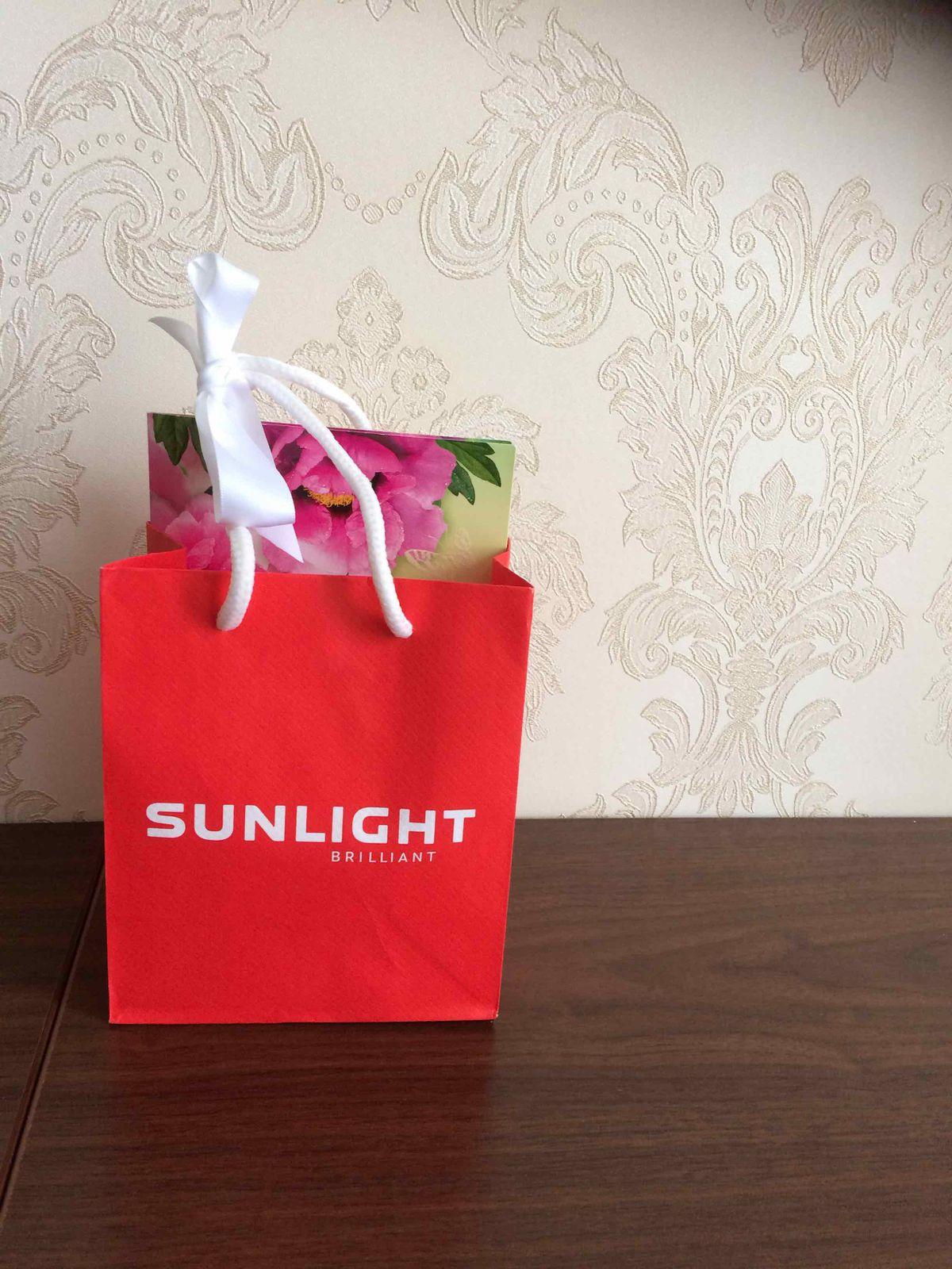 Подарок любимой сестре!!!!