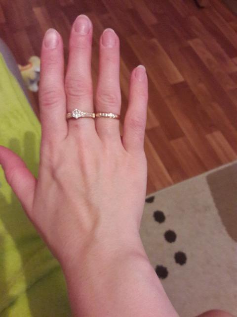 Ну очееееень красивое кольцо!!!!