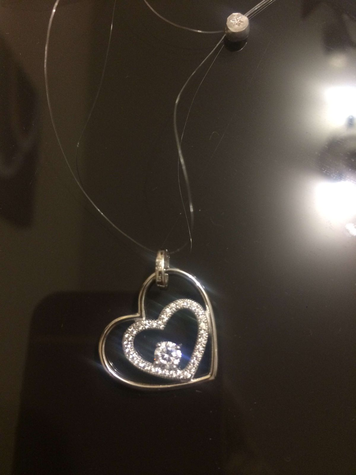 Символ любви!