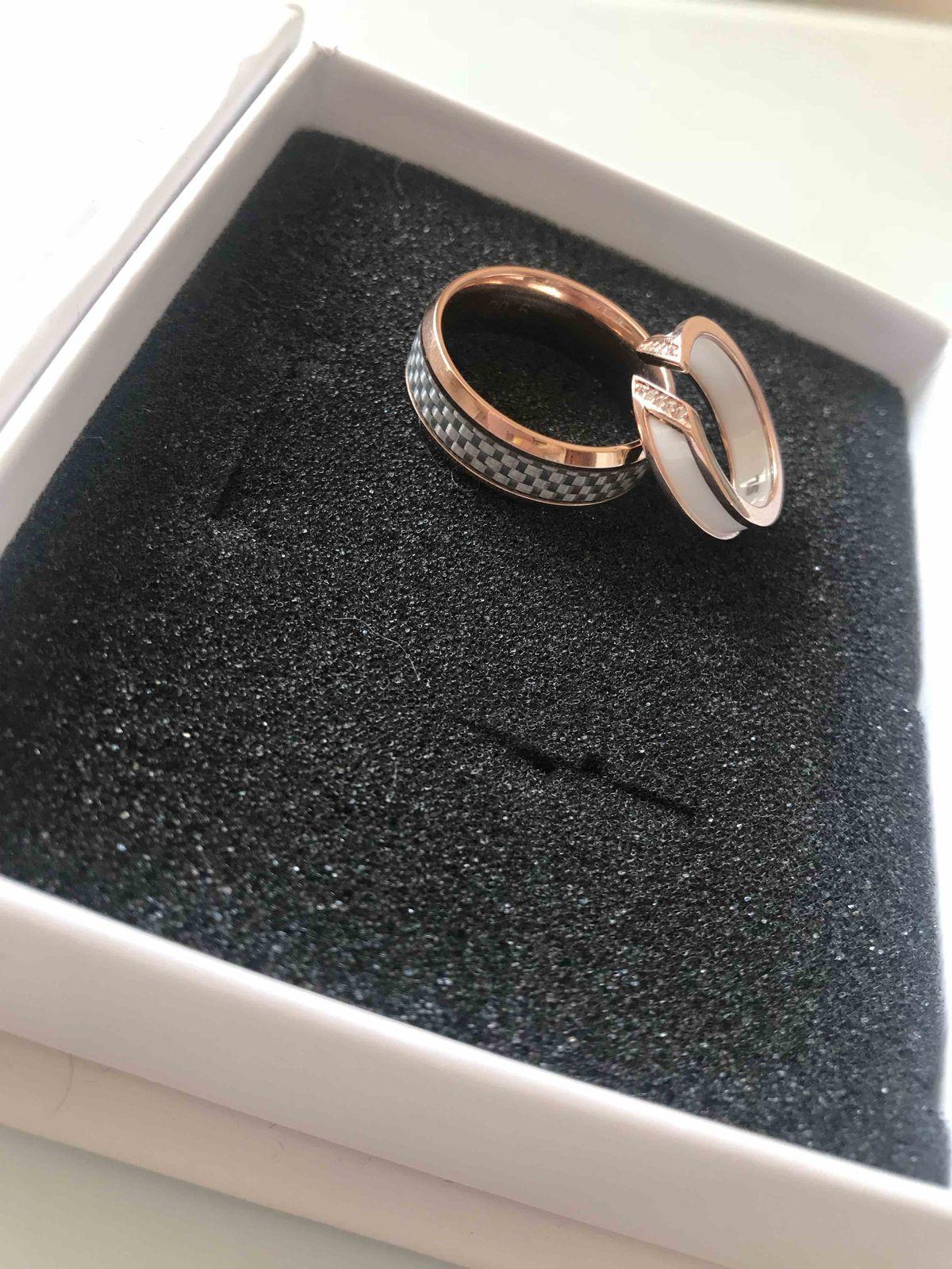 Кольцо для мужчины