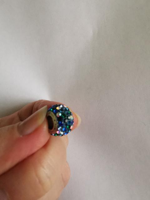 Не надёжные кристаллы