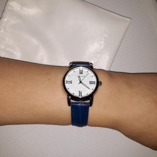 Самые красивые Часы!