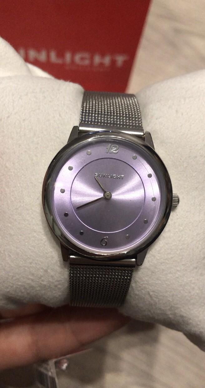 Часы супер😍😍😍