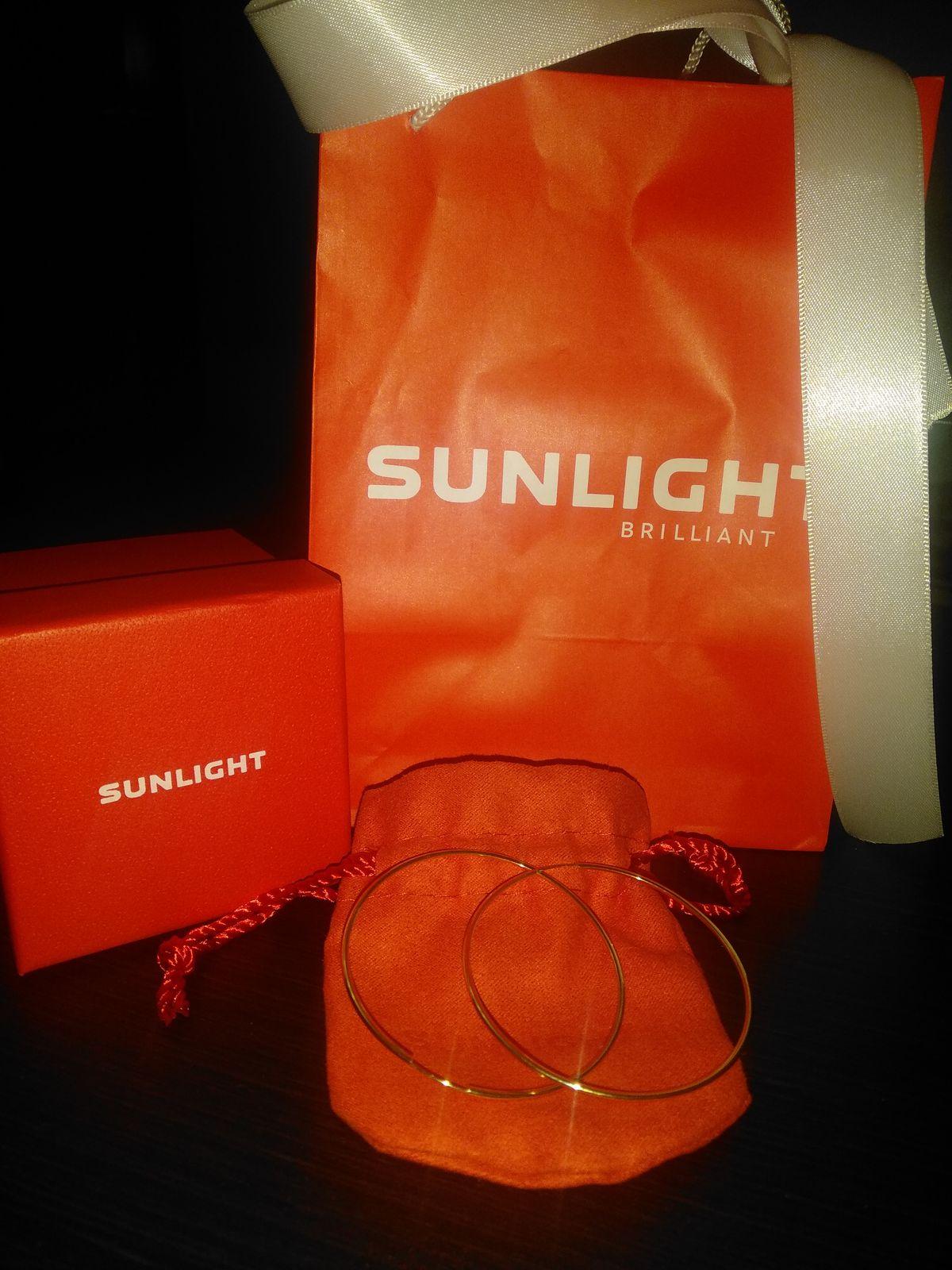 Sunlight спасибо большое 🤗