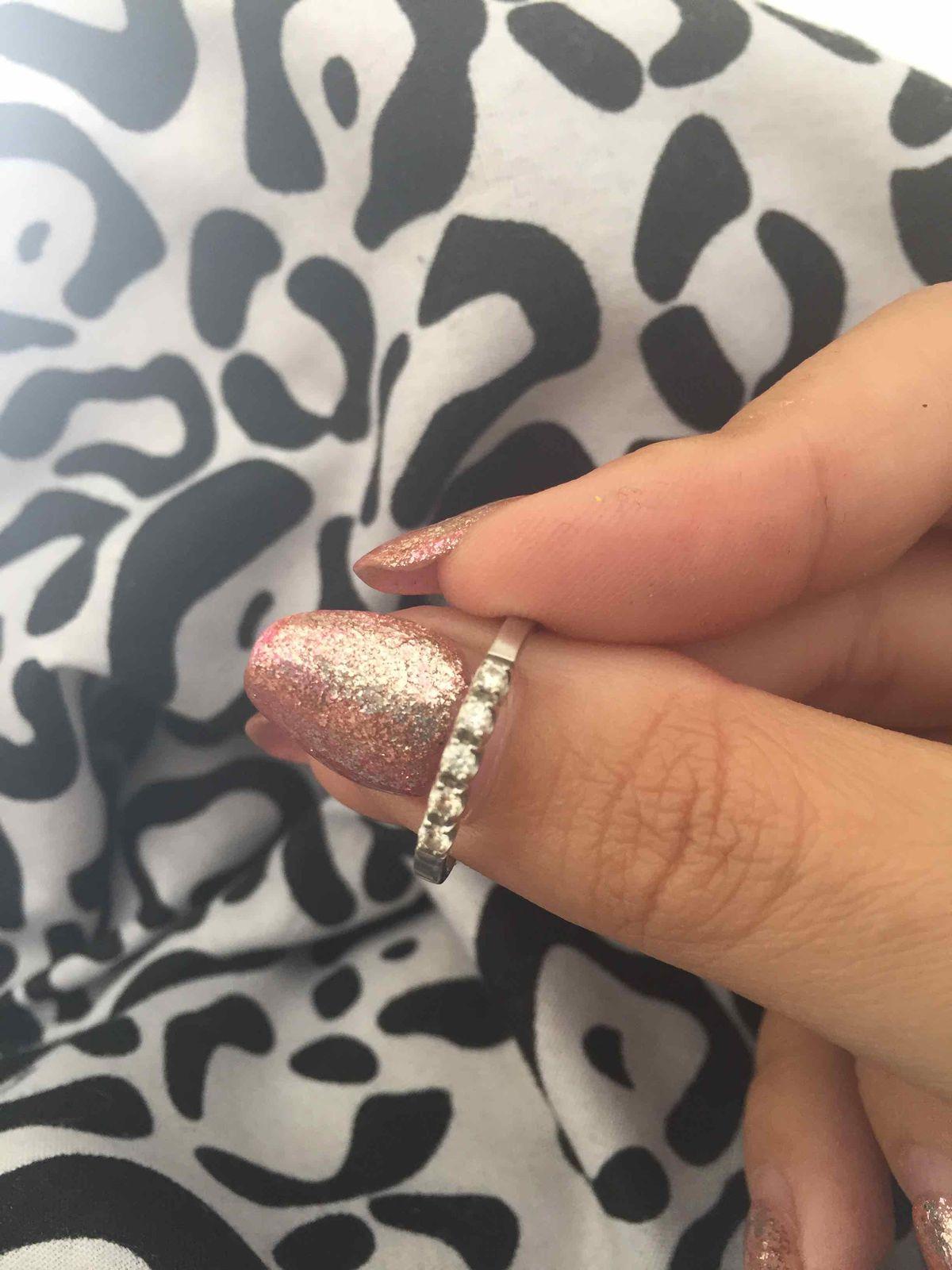 Супер-кольцо;)