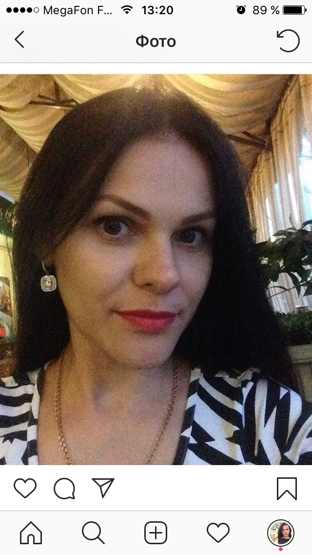 Прелесть)))))