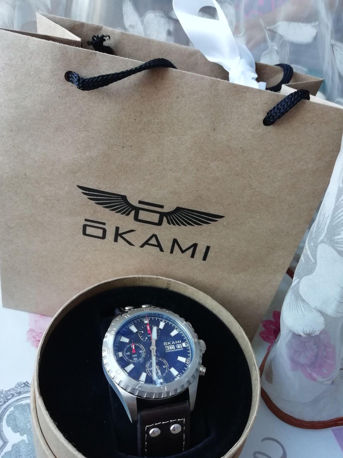 Отличный подарок! 😍