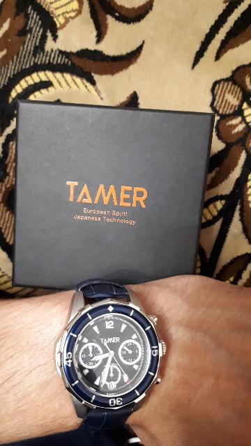 Классные часы.
