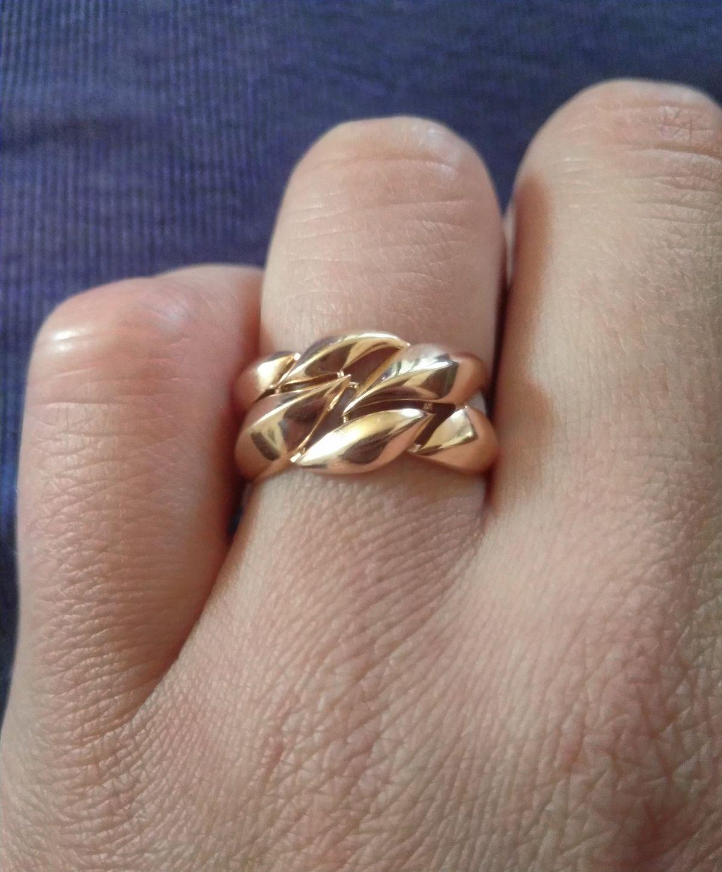 Великолепное кольцо ❤❤❤