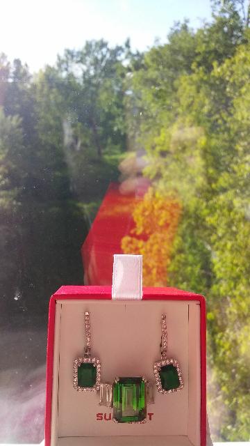 Подарок от любимого