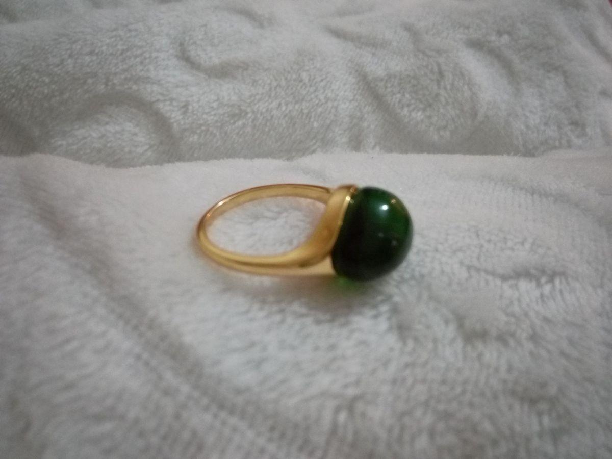 Зеленое чудо!