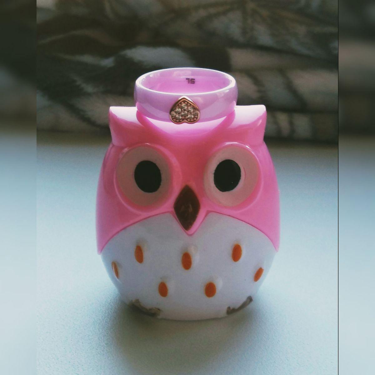 Моя розовая зефирка!!