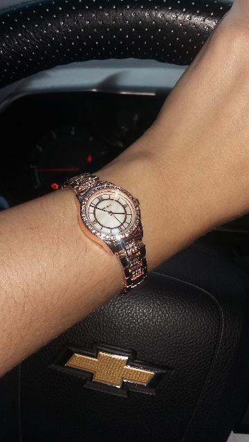 Самые лучшие часы