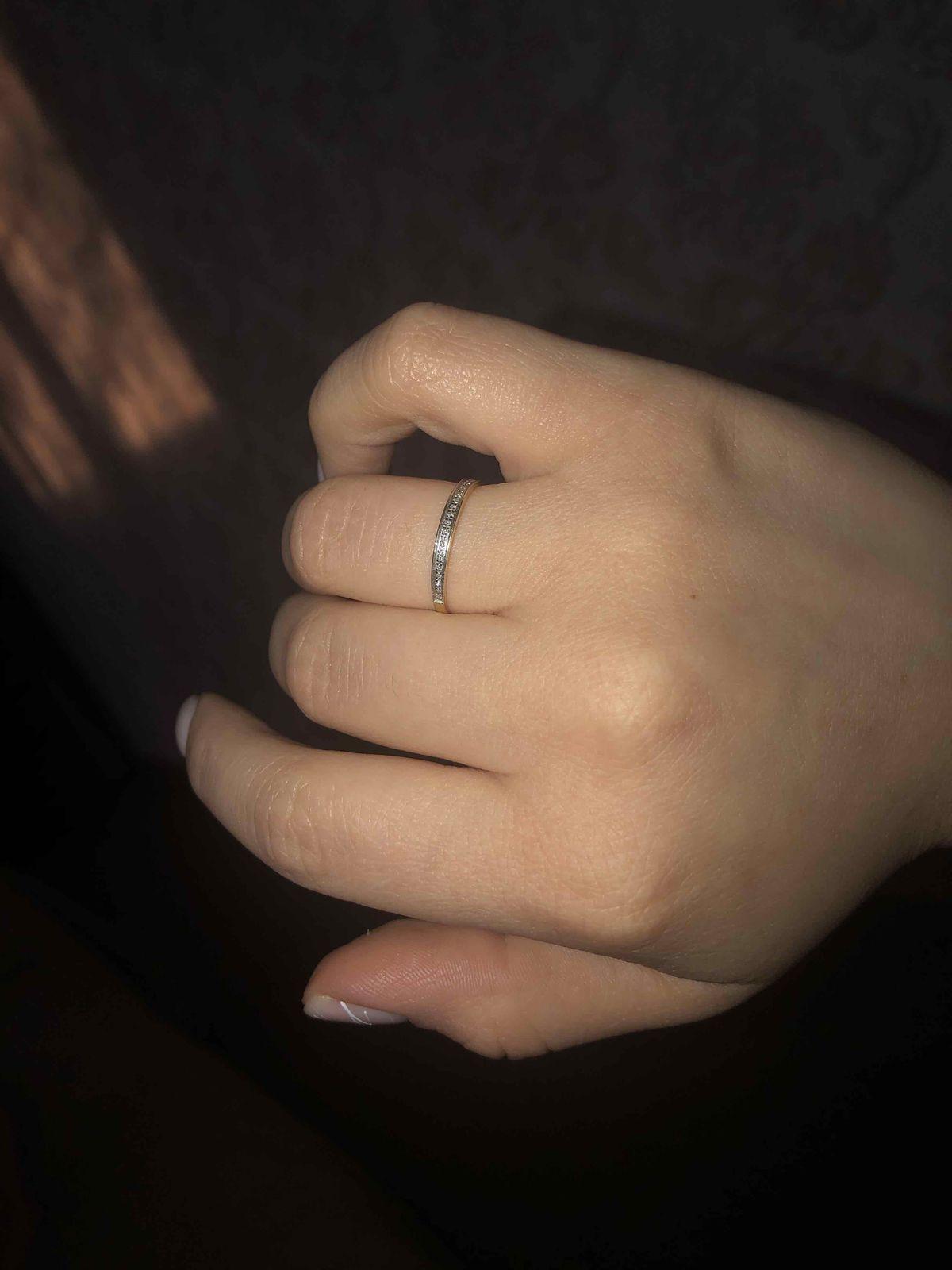 👍🏻👍🏻👍🏻 крутое кольцо