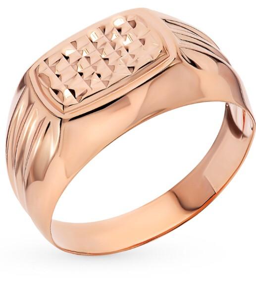 Очень приличное мужское кольцо!