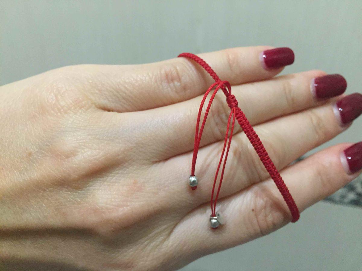Приобрела этот серебрянный браслетик в магазине  sunligt в ялте