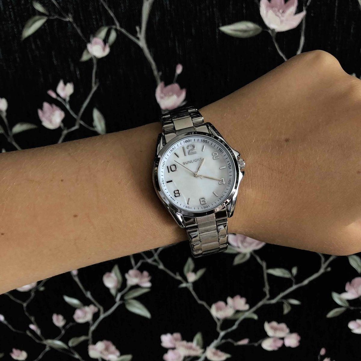 Отличные часы!👍🏻
