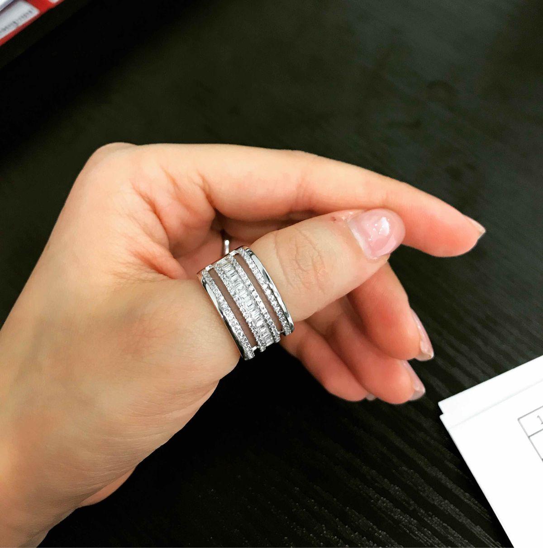 💍💍💍Очень красивое кольцо