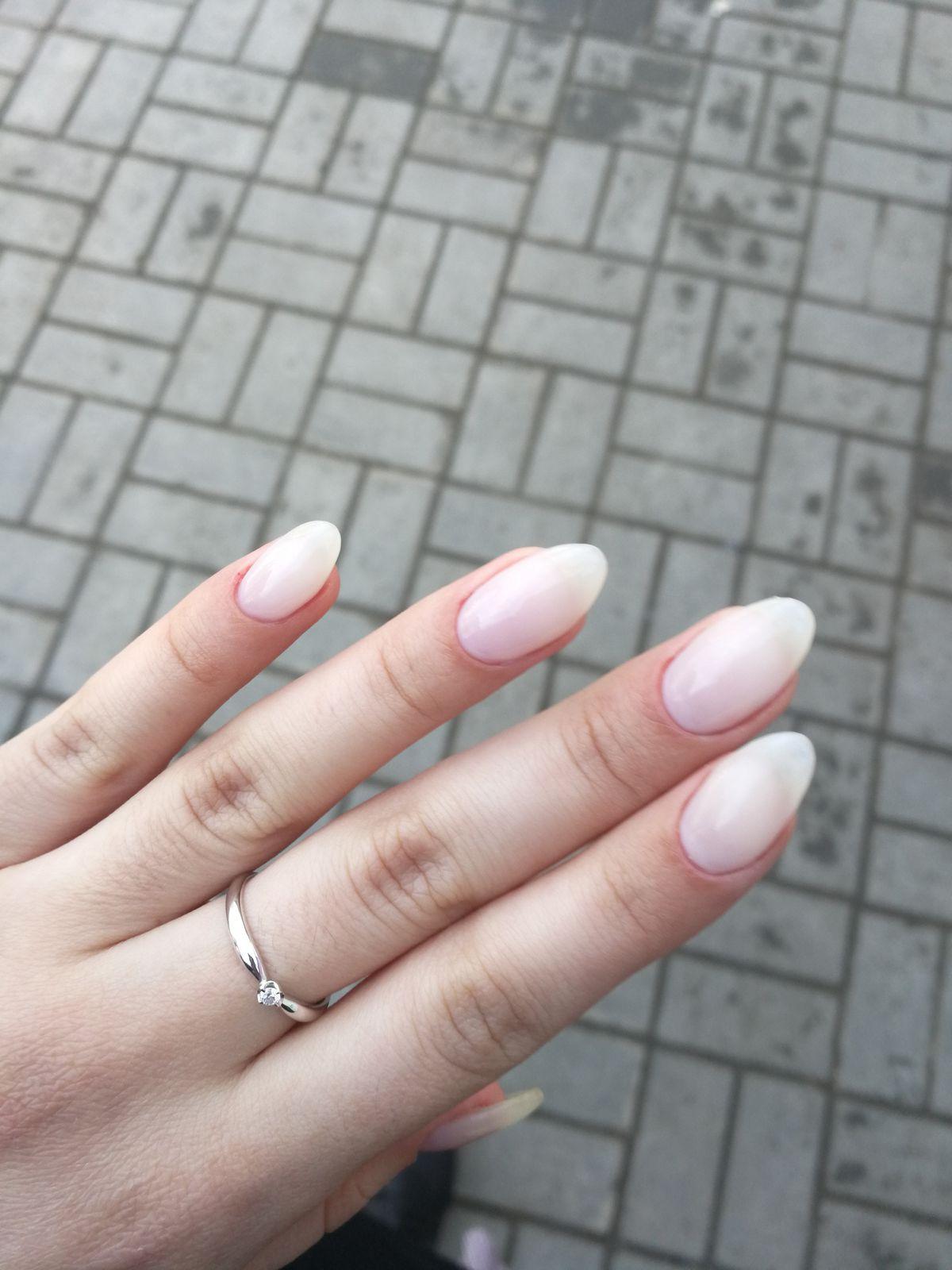Это не кольцо, а мечта!!!!!
