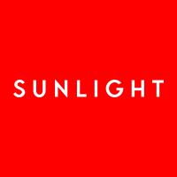Замки на серьгах — центр знаний интернет-магазина SUNLIGHT